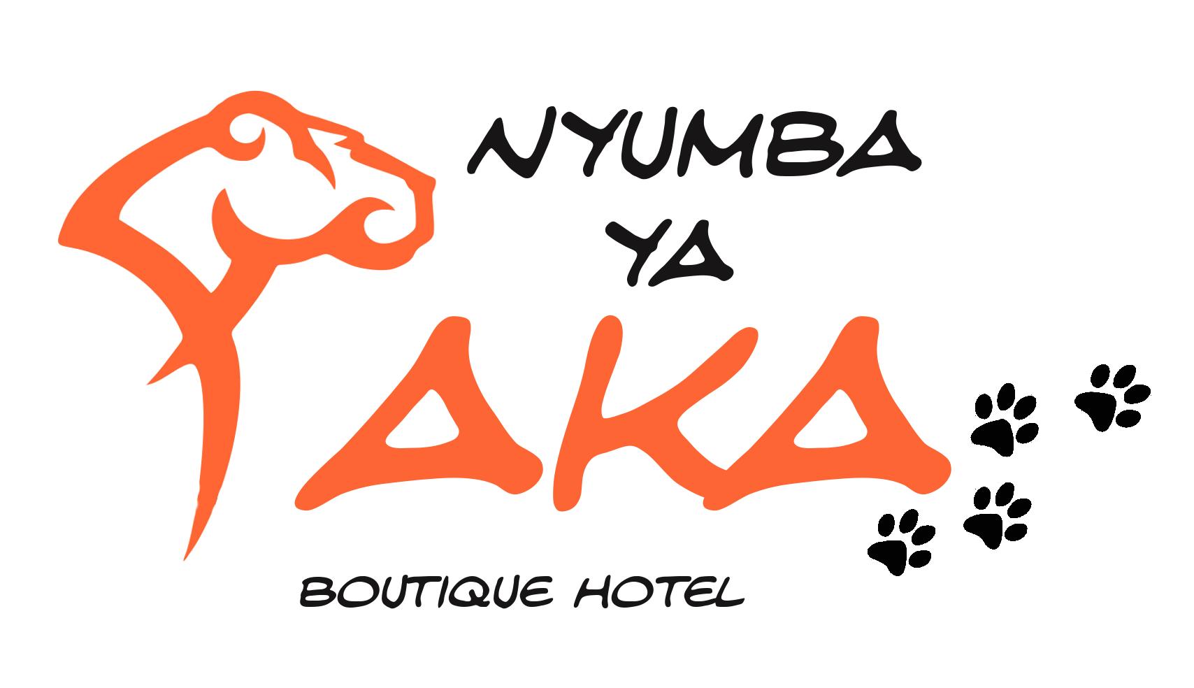 Nyumba Ya Paka Boutique Hotel - Malindi Kenya